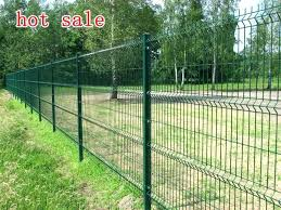 wire garden fence panels. Beautiful Fence Chicken Wire Fence For Garden Fences Weld Mesh  Hog Throughout Wire Garden Fence Panels E