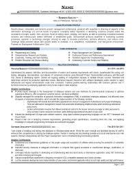 Lecturer Resume Samples Pt Finance Sample Download Professional