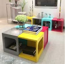 office side table. Image Is Loading Side-Table-Coffee-End-Display-Square-Lack-Home- Office Side Table