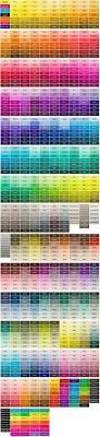 Best 25+ Pantone color ideas on Pinterest | Pantone colors 2015 ...