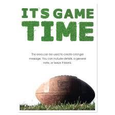 Football Invitation Template Football Invite Template Tailgate Party Invitation Safechoke