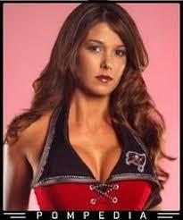 Tampa Bay Buccaneers Cheerleaders of 2006 - 07 - Pompedia