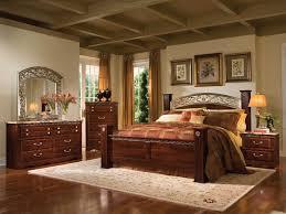 Why To Choose King Size Bedroom Sets Somats Com