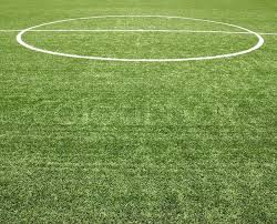 soccer field grass texture. Green Grass Texture In Soccer Field , Stock Photo | Images Page Everypixel