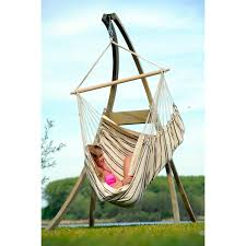 hammockr swing stand pictures to pin on lrs hanging chairs hanging chair with stand