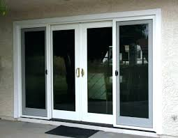 sliding glass door repair sliding glass door repair fort glass door door frame repair reliable sliding