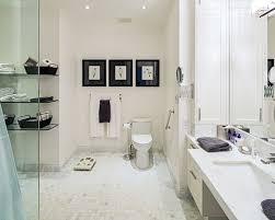 accessible bathroom design. Perfect Bathroom Marvelous Ada Bathroom Design Ideas And Handicap Accessible  With T