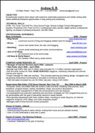 jobacle resume writing challenge 4 - Career Advisor Resume
