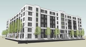 apartment building design. Apartment Building Design Plans And In Ball