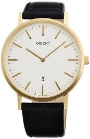 <b>Мужские часы ORIENT GW05003W</b> - купить по цене 3090 в грн в ...