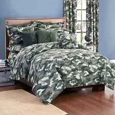 camo bedding twin bedspreads and comforters best army bedding twin about remodel vintage duvet covers pink camo bedding twin camouflage comforter sets