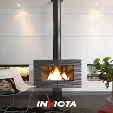 best example of balance between history craft and european design it s also europe s largest manufacturer of cast iron stoves fireplaces and insert