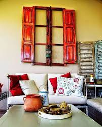 Upcycled Repurposed Home Decor Ideas Newbie With A Twist Repurposed Home Decor