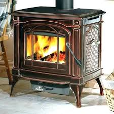 cast iron wood stove doors for metallic black wood stove with blower cast iron burning