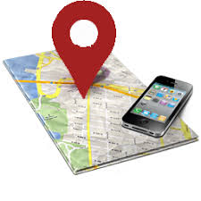 Phone Number Tracker With Name Address Find A Caller Location