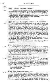 Letter Of Intent To Purchase Goods Best Henry VIII Miscellaneous 48 British History Online