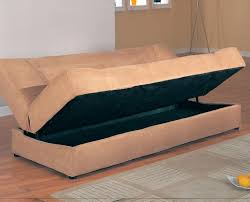 Convertable Beds The Solution For Small House With Convertible Sofa Bed S3net