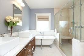 enclosed tub and shower combo walk in vs enclosed bathtub heated shower combo