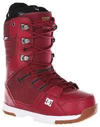 <b>Ботинки</b> для сноуборда <b>DC</b> Mutiny — купить по выгодной цене на ...
