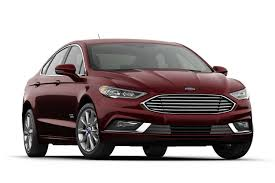 2018 ford 5500. delighful 2018 2018 fusion energi titanium with ford 5500