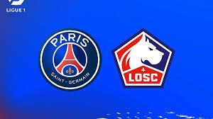 Paris Saint Germain - Lille: pronostico, probabili formazioni e dove  vederla in TV - Calcio d'Angolo