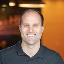 Brian Scherer | GE Research