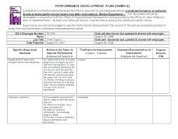 Diabetic Meal Planner Free Meal Plan Template For Weight Loss