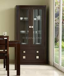 decorating cabinet doors how to decorate kitchen cabinet