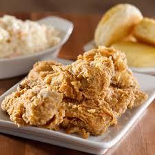 popeyes fried chicken recipe. Perfect Popeyes Popeyeu0027s Famous Fried Chicken Recipe Inside Popeyes