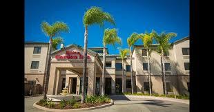 garden inn san gabriel. Hilton Garden Inn Los Angeles Montebello From $131. Hotels - KAYAK San Gabriel