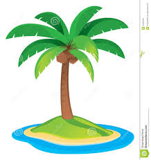 drawn palm tree tropical pencil and in color drawn palm tree  pin drawn palm tree tropical 1
