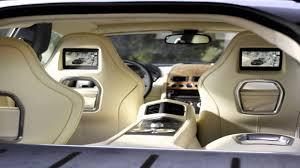 aston martin interior 2015. aston martin lagonda interior 2015