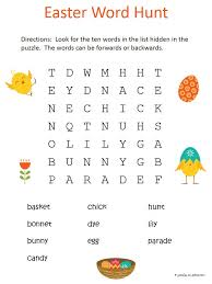 Small Picture 54 best Word Scrambles images on Pinterest Puzzles Worksheets