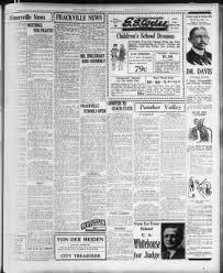 Pottsville Republican from Pottsville, Pennsylvania on September 6, 1927 · 5