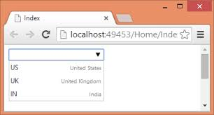 utilize html5 datalist and jquery ajax