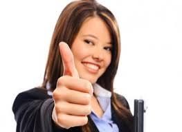Career Success Definition Career Success In Career Development Iresearchnet