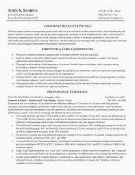 18 Super It Recruiter Resume Examples Recruiter Resume Examples