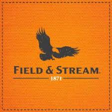 Field Stream Crunchbase