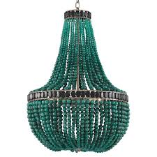 full size of living fascinating turquoise beaded chandelier 21 mesmerizing 11 22705 turquoise beaded chandelier