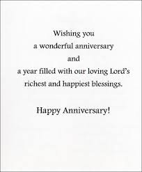 bible verses for wedding anniversary tbrb info Wedding Bible Verses Wishes view wedding anniversary verse request a m card for the living seraphic ociation bible verses for wedding wishes