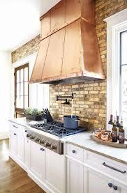kitchen wall shelves wood open shelf unit kitchen kitchen counter storage baskets kitchen shelf organiser