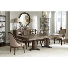 16248 riverside furniture somerset lane dining room dining table