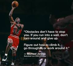 Sports Quotes Inspiration 48 Inspirational Sports Quotes With Images Good Morning Quote