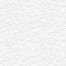 7 white wallpaper