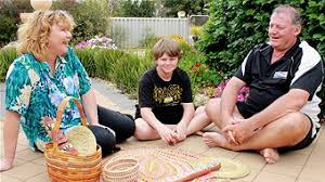 When art becomes life - ABC (none) - Australian Broadcasting ...