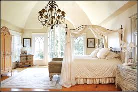Bed Frame with Curtains Luxury Canopy Bed with Curtains Trendy ...