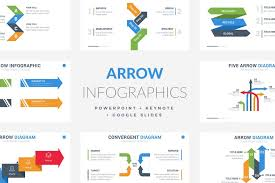 Comparison Infographic Template Download Free And Professional Infographic Templates For Presentations