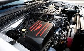 Tacoma » 2014 toyota tacoma trd supercharger 2014 Toyota . 2014 ...