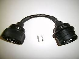 bmw e30 wiring harness adapter install swap engine m50 m52 s50 s52 Truck Wiring Harness at M50 Wiring Harness For Sale