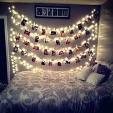 diy room lighting ideas. Diy Room Lighting Teen String Lights To Decorate Your Rooms Decor Light X Ideas